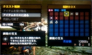 mh4g-12 (5)