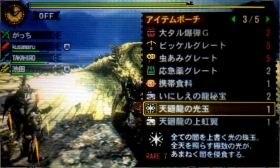 MH4G-19 (9)