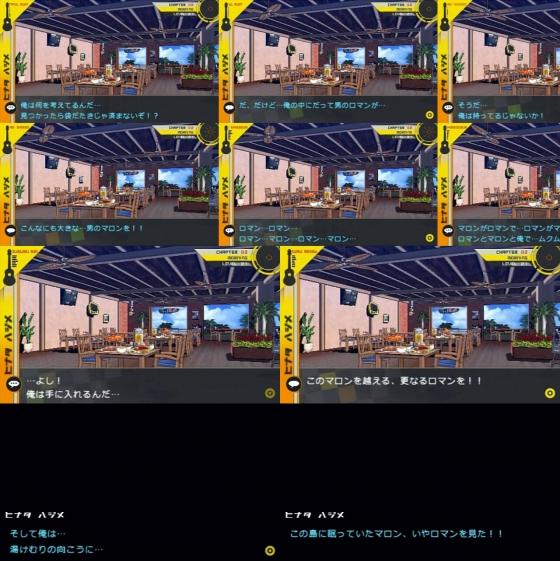 SDR2-9-2.jpg