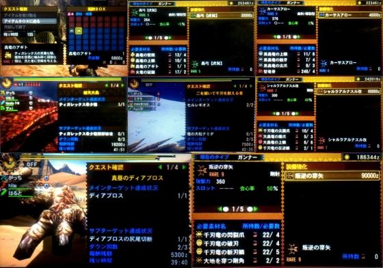 mh4g22-8.jpg