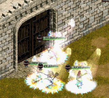 ドリシア2011.9.17防衛2