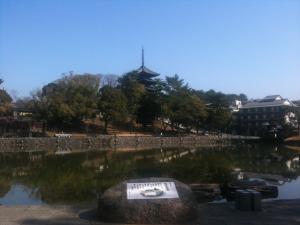 sarusawa0227_convert_20110227123722.jpg