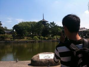 sarusawa0809_convert_20110809105621.jpg