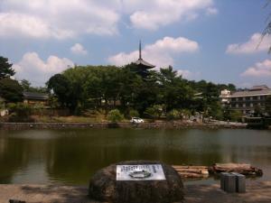 sarusawa0810_convert_20110810135107.jpg