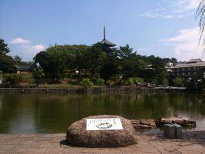 sarusawa0823_convert_20110823111550.jpg