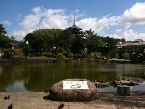 sarusawa0906_convert_20110906104720.jpg