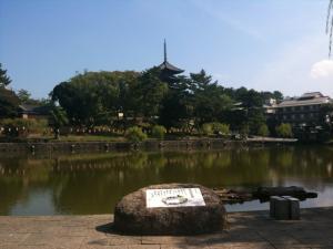 sarusawa0910_convert_20110910111357.jpg
