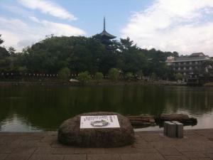 sarusawa0913_convert_20100913115402.jpg