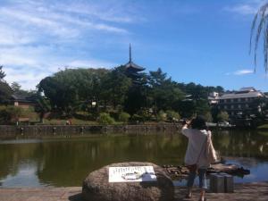 sarusawa0918_convert_20110918104604.jpg