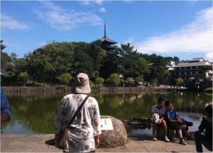 sarusawa09261_convert_20100926111757.jpg