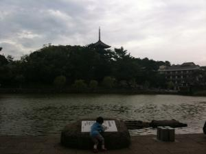 sarusawa1003_convert_20101003153818.jpg