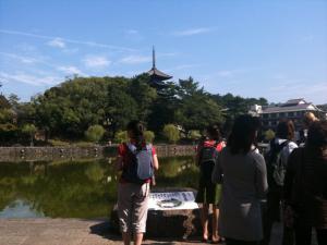 sarusawa1018_convert_20101018105800.jpg