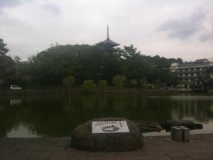 sarusawa1030_convert_20101030143317.jpg