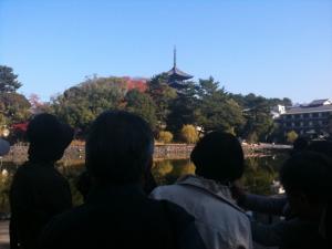 sarusawa1121_convert_20101121105442.jpg