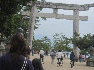 240624miyajima2.jpg