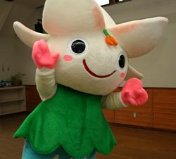 yuribou.jpg