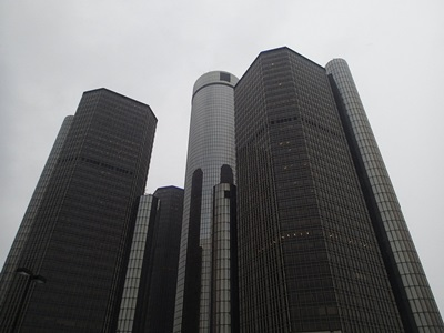 20140117 (1)