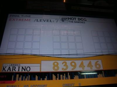10080101DSC03785.JPG