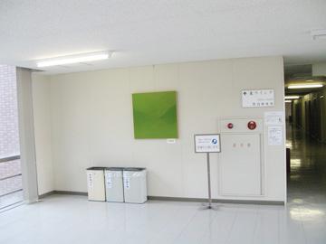 20141119-4.jpg