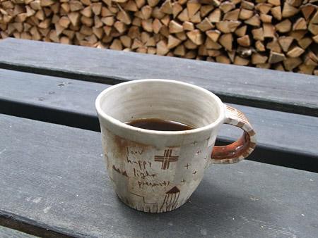 0619coffee_cup.jpg