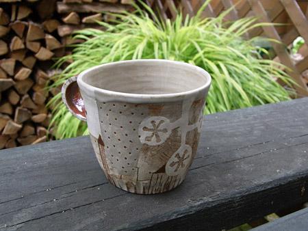 0619coffee_cup1.jpg