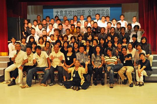 20100814dousou01