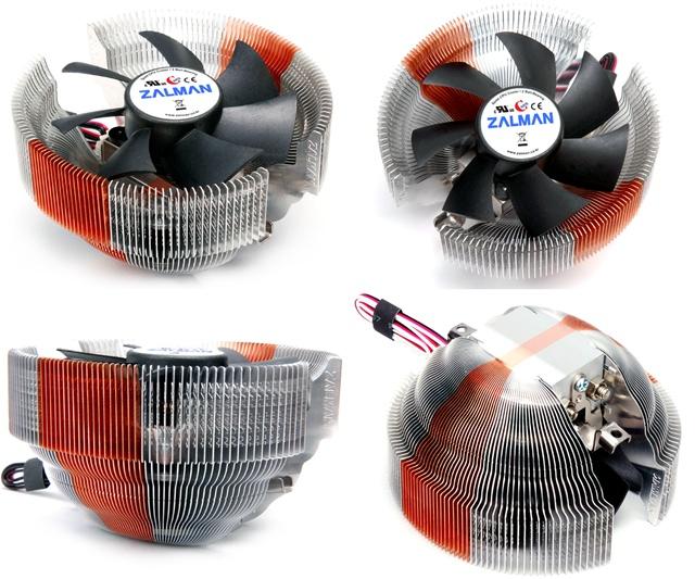 CNPS7000C-AlCu