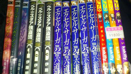 DSC_0009_01.jpg