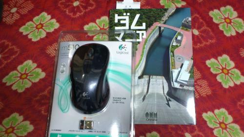 DSC_0047_02s_20111113201043.jpg