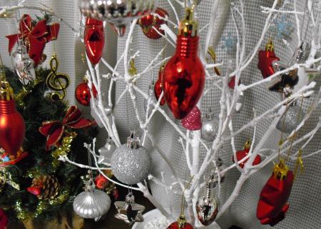 クリスマス 飾り 4_convert_20101222231602