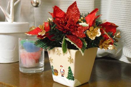 クリスマス 飾り 2_convert_20101222231508