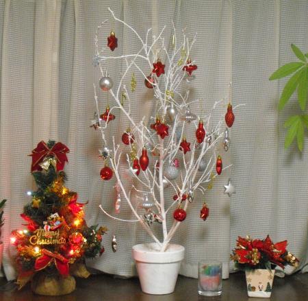 クリスマス 飾り 1_convert_20101222231411