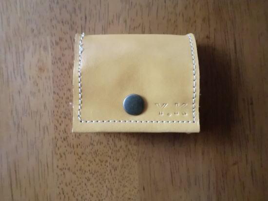 coin_purse_1