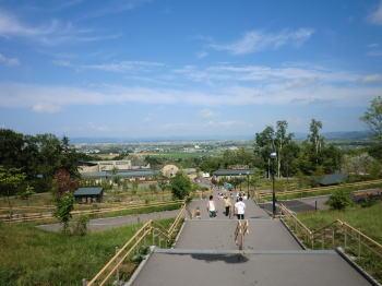 asahiyama_zoo2