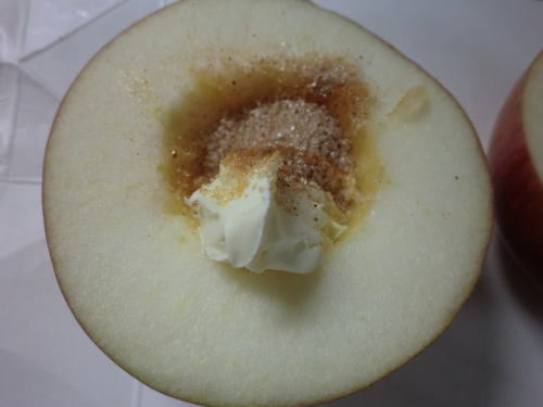 b_apple_4