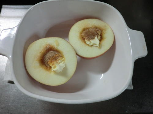 b_apple_5
