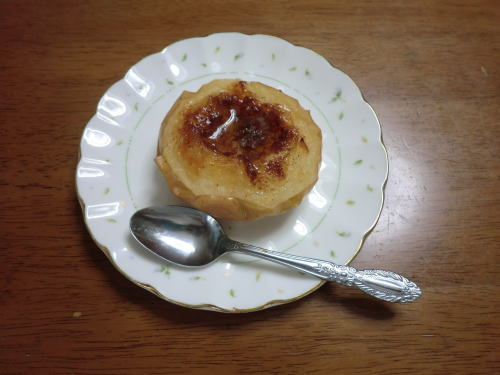 b_apple_7