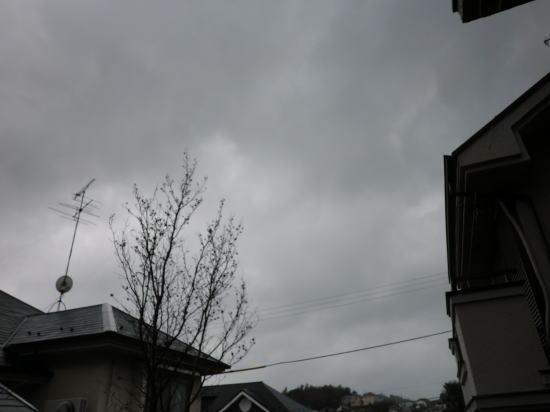 boufuu_20120403