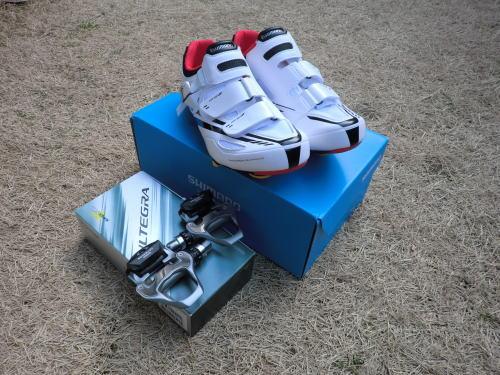 c_shoes_1
