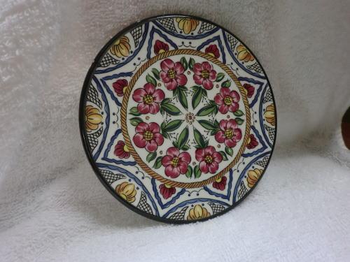 ceramica_5