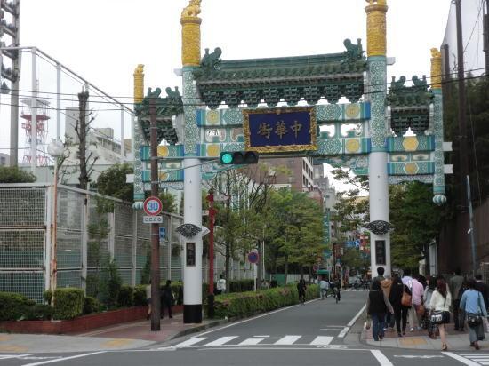 chinatown_201205_1