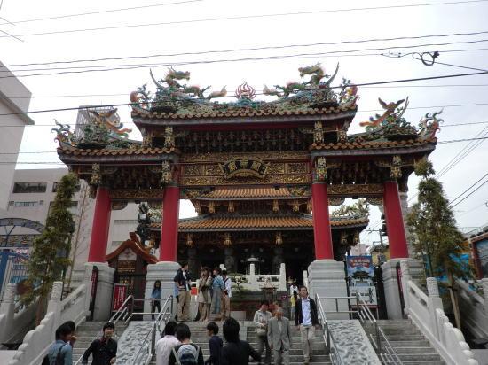 chinatown_201205_2