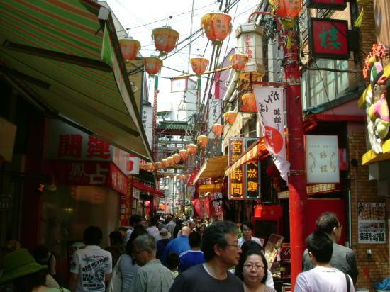 chinatown_201205_4