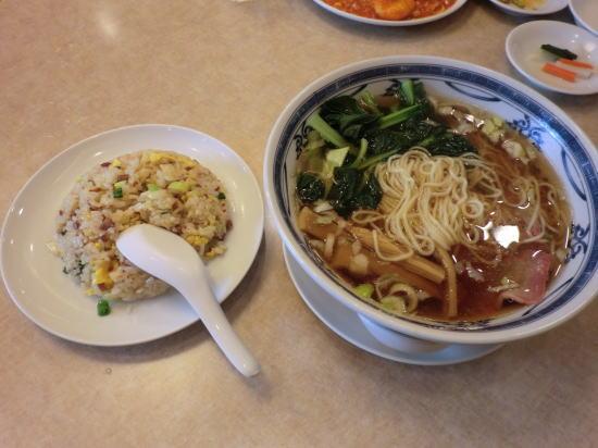chinatown_201205_7