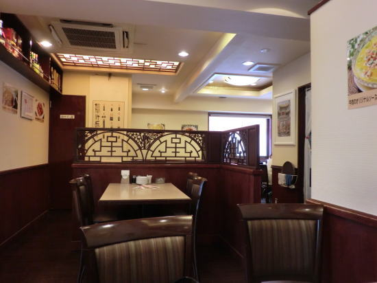 chinatown_201205_9
