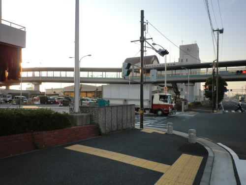 chuouichiba_20120930