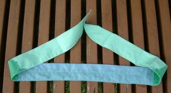 coolgelscarf2