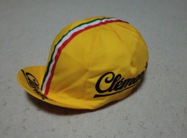cycling_cap