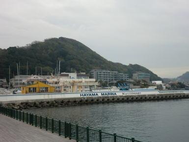 h_marina3