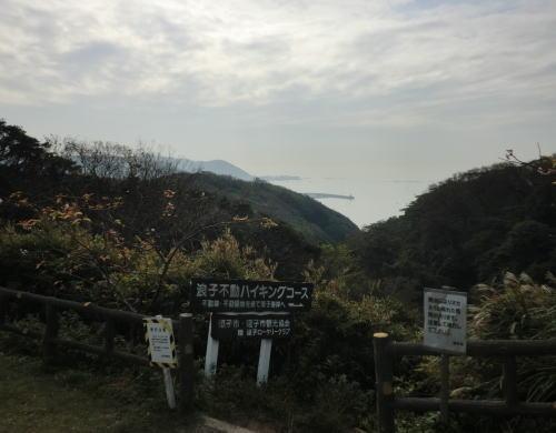 hiroyama_p4
